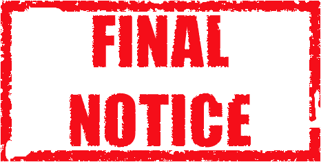 final_notice_stamp