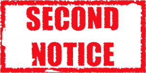 second_notice_stamp