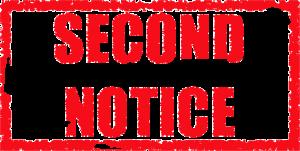 second_notice_stamp